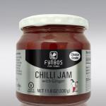 A5-Chilli-jam