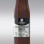 A5-ChilliDreamsauce
