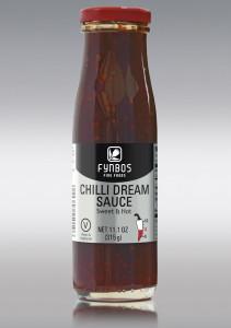 A5-ChilliDream-sauce