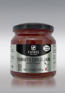 A5-Tom-Chilli-jam