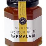 Bladnoch Whisky Marmalade