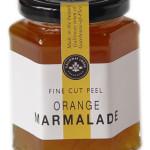 Fine Cut Orange Marmalade