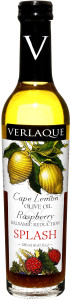 Verlaque Lemon_Raspberry 808 x 3402