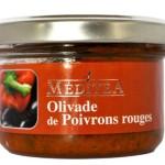 olivkräm