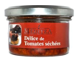 tomatkräm
